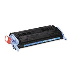 Dataproducts - DPC2600C - Toner Hp Clr Lj 2600 Cn