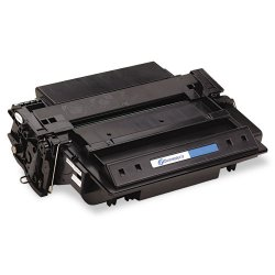 Dataproducts - DPC51XP - Remanufactured Q7551X (51X) High-Yield Toner, 13000 Page-Yield, Black
