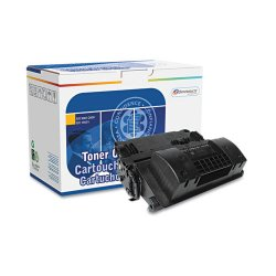 Dataproducts - DPC64XP - Remanufactured CC364X (64X) High-Yield Toner, 24, 000 Page-Yield, Black