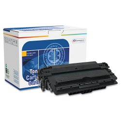 Dataproducts - DPC70AP - Remanufactured Q7570A (70A) Toner, 15, 000 Page-Yield, Black