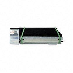 Dataproducts - DPCAL110TD - Toner Sharp Al1340 Bk