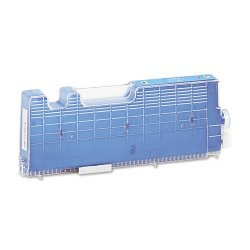 Dataproducts - DPCCL2000C - Compatible with 400969 Toner, 5000 Page-Yield, Cyan
