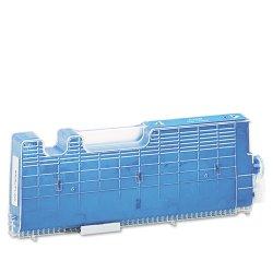 Dataproducts - DPCCL3500C - Toner Ricoh Cl3500n Cn
