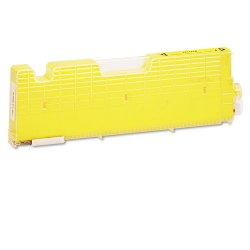Dataproducts - DPCCL3500Y - Toner Ricoh Cl3500n Yl