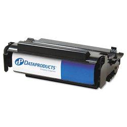 Dataproducts - DPCD0887 - Toner Dell S2500 Bk