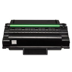 Dataproducts - DPCD1815 - Remanufactured 310-7945 (1815DN) High-Yield Toner, 5000 Page-Yield, Black