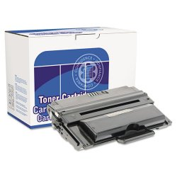 Dataproducts - DPCD2335 - Remanufactured 330-2209 (D2335) High-Yield Toner, 6, 000 Page-Yield, Black