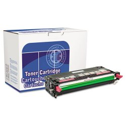 Dataproducts - DPCD3115M - Remanufactured 310-8399 (3115M) High-Yield Toner, 8, 000 Page-Yield, Magenta