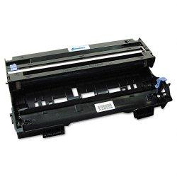 Dataproducts - DPCDR400 - DPCDR400 Remanufactured DR400 Drum Unit, Black