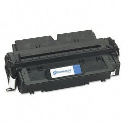 Dataproducts - DPCFX7P - Remanufactured FX-7 Toner, 4500 Page-Yield, Black