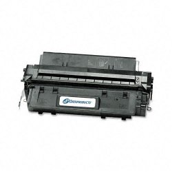 Dataproducts - DPCL50P - Remanufactured L50 Toner, 5000 Page-Yield, Black