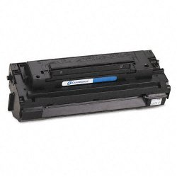 Dataproducts - DPCP10 - Remanufactured P10 Toner, 9000 Page-Yield, Black