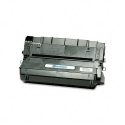 Dataproducts - DPCP20 - Remanufactured P20 Toner, 12000 Page-Yield, Black