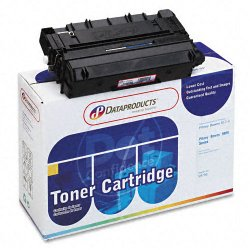 Dataproducts - 59790 - Remanufactured 815-7 (9900) Toner, 10000 Page-Yield, Black