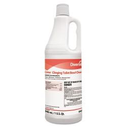 Johnson Diversey - 04578 - Dvo04578 Cleaner Toilet 32 Oz