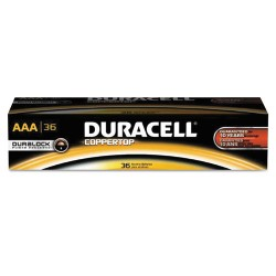 Duracell Computers and Accessories