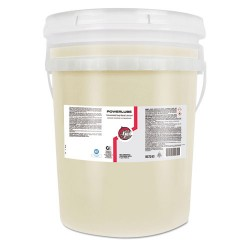 S.C. Johnson & Son - 057243 - US Chemical Powerlube, 5 gal Pail
