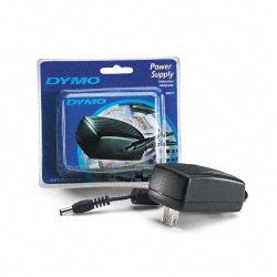 DYMO - 40077 - Dymo LabelMaker AC Adapter - 9 V DC Output Voltage