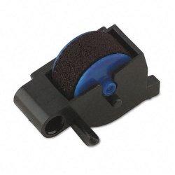 DYMO - 47001 - Dymo 47001 Ink Roller - Black - 1 / Pack