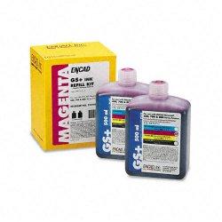 Eastman Kodak - 21315000 - Refill Gs+maltr Nj600/700