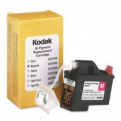 Eastman Kodak - 22137500 - Inkcart Qi Pig Mg