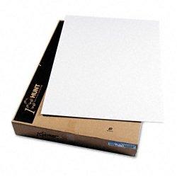 Elmer's - 900510 - Elmer's Foam Board (Carton of 25)