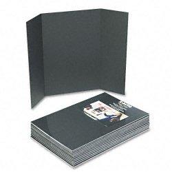 Elmer's - 902091 - Elmer's Premium Foam Display Board (Carton of 12)