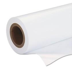 Epson - S045246 - Epson Signature Worthy Inkjet Print Canvas - 60 x 480 - 420 g/m Grammage - Soft Gloss - 1 Roll - Bright White