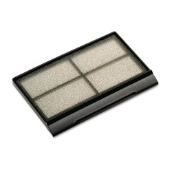 Epson - V13H134A19 - Epson Replacement Air Filter - For Projector