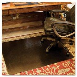 E.S. Robbins - 119336 - Chairmat 46x60 Stnd Bze