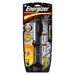 Energizer - HCAL41EEN - Energizer Hard Case Professional 4AA LED Work Light