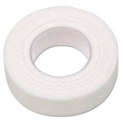 First Aid Only - FAO 12302 - First Aid Adhesive Tape, 1/2 x 10yds, 6 Rolls/Box