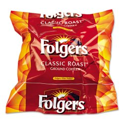 Folgers Office and Business