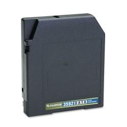 Fujifilm - 15528423 - Fujifilm 3592 Ja Data Cartridge - 3592 - 300GB (Native) / 900GB (Compressed)