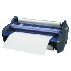Wilson Jones - 1701720EZ - Pinnacle 27 EZload Roll Laminator, 27 Wide, 3mil Maximum Document Thickness