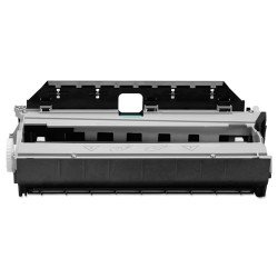 Hewlett Packard (HP) - B5L09A - HP Officejet Enterprise Ink Collection Unit