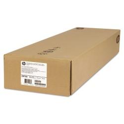 Hewlett Packard (HP) - C0F12A - HP Banner Paper - 35 63/64 x 901 37/64 - 133 g/m Grammage - Matte - 2 Pack