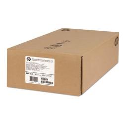Hewlett Packard (HP) - C0F18A - HP Everyday Banner Paper - 24 1/64 x 901 37/64 - 120 g/m Grammage - Matte - 2 Pack
