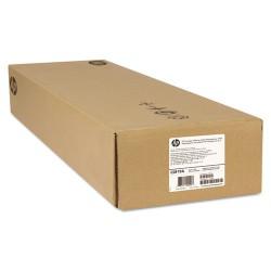 Hewlett Packard (HP) - C0F19A - HP Everyday Banner Paper - 35 63/64 x 901 37/64 - 120 g/m Grammage - Matte - 2 Pack