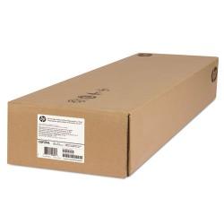 Hewlett Packard (HP) - C0F29A - HP Everyday Banner Paper - 42 1/64 x 901 37/64 - 168 g/m Grammage - Glossy - 2 Pack