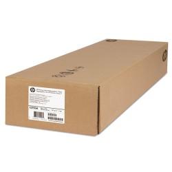 Hewlett Packard (HP) - C2T53A - HP Premium Banner Paper - 35 63/64 x 901 37/64 - 140 g/m Grammage - Matte - 2 Pack
