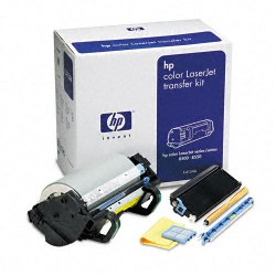 Hewlett Packard (HP) - C4154A - HP Transfer Kit