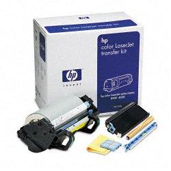 Hewlett Packard (HP) - C4154A - HP Transfer Kit