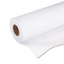 "Hewlett Packard (HP) - C6567B - HP Coated Paper - 42"" x 150 ft - 98.5 g/m² Grammage - 92 Brightness - 1 / Roll - White"