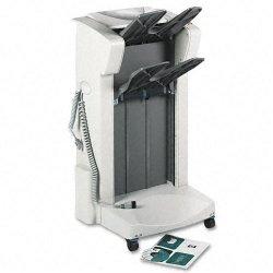 Hewlett Packard (HP) - C8084A - HP 3000 Sheets Stacker For Laserjet 9000, 9000n and 9000dn Printer - 3000 Sheet