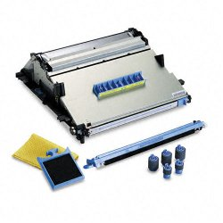 Hewlett Packard (HP) - C8555A - HP C8555A Laser Transfer Kit - 200000 Pages