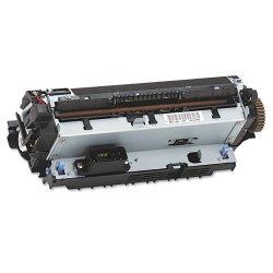 Hewlett Packard (HP) - CB388A - HP 110-Volt User Maintenance Kit