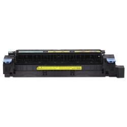 Hewlett Packard (HP) - CE514A - 110V FUSER KIT