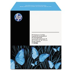Hewlett Packard (HP) - H3980-60001 - HP Maintenance Kit, H3980-60001, 120V