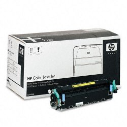 Hewlett Packard (HP) - Q3984A - HP Fuser Kit - Laser - 100000 Pages - 110 V AC
